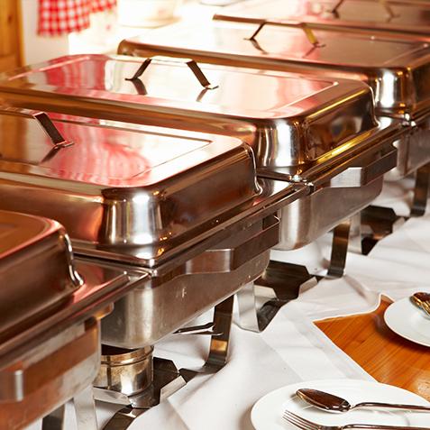 warm buffet boeren buffet, koud buffet de luxe koud buffet koude schotel, Jan Frenken, kwaliteitsslagerij, slagerij, broodjes, kerstmenu, kerstbestelling, oud en nieuw menu, oudjaarsavondmenu
